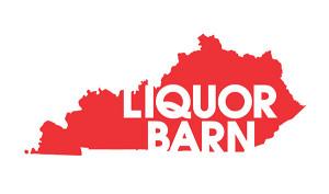 Liquor-Barn-Logo-2-300x177.jpg