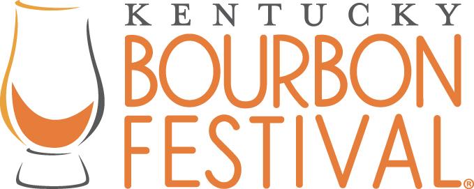 kentucky-bourbon-fest-logo.jpg