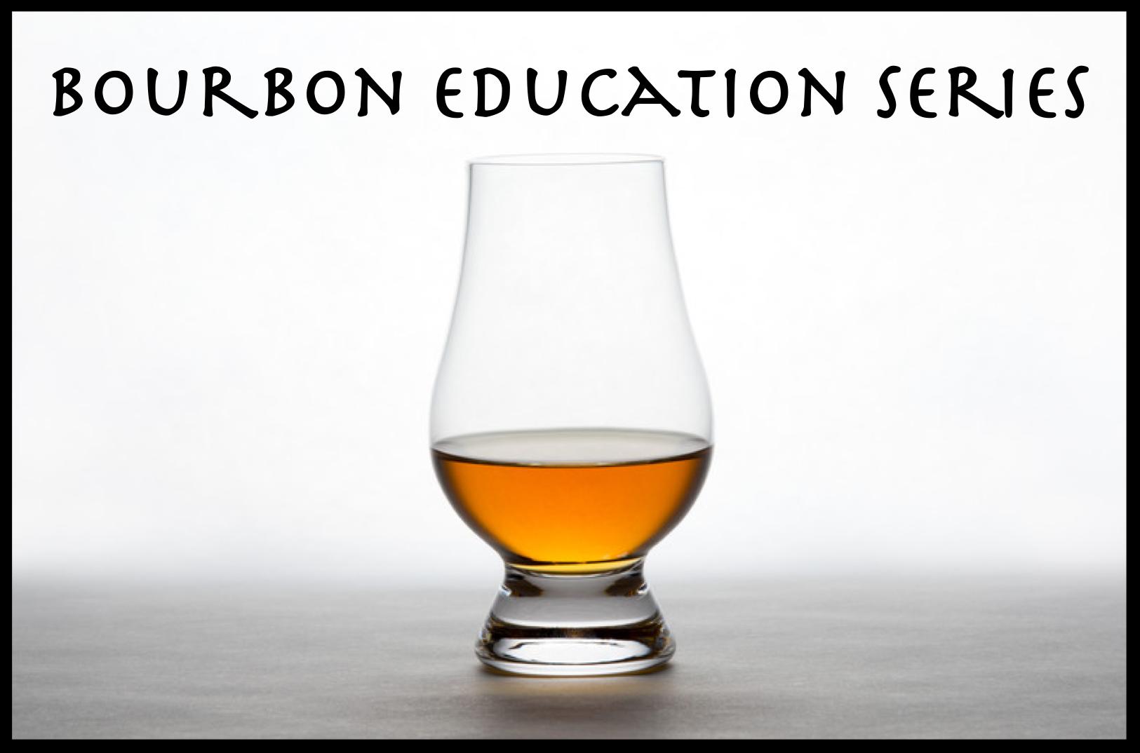 Bourbon Education Series - Final.png