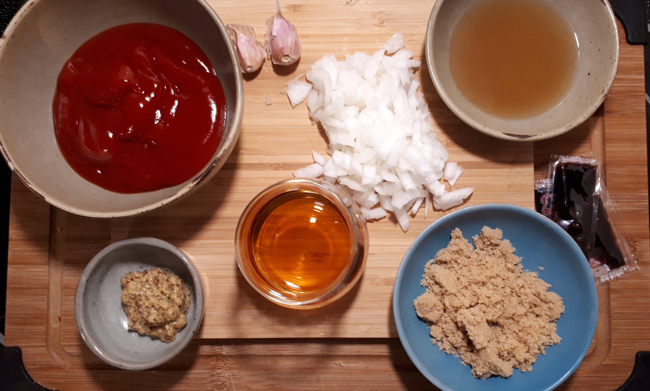 bbq sauce ingredients - Copy.jpg