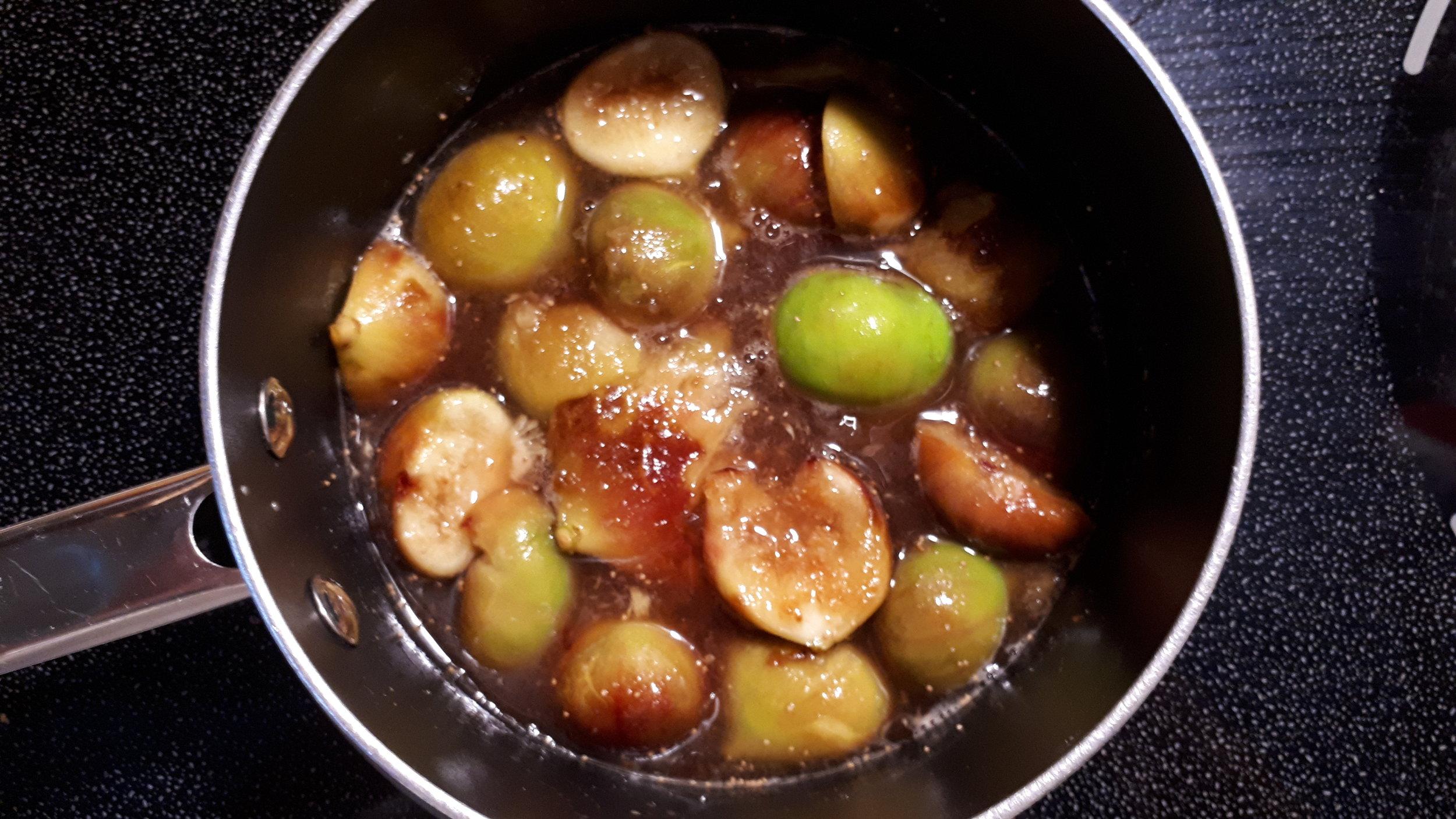 figs in pot.jpg