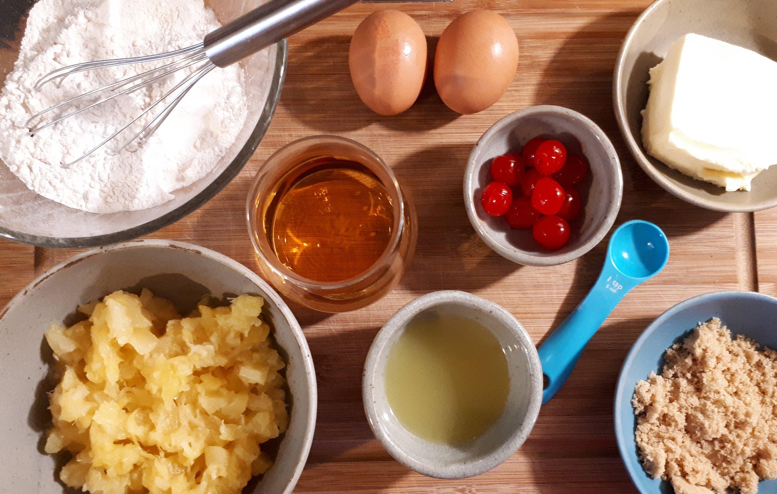pineapple UD ingredients.jpg