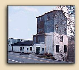 hoffman distillery.jpg