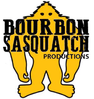 Bourbon Sasquatch Productions.png
