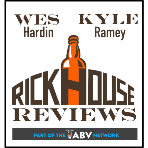 Rickhouse Reviews.png