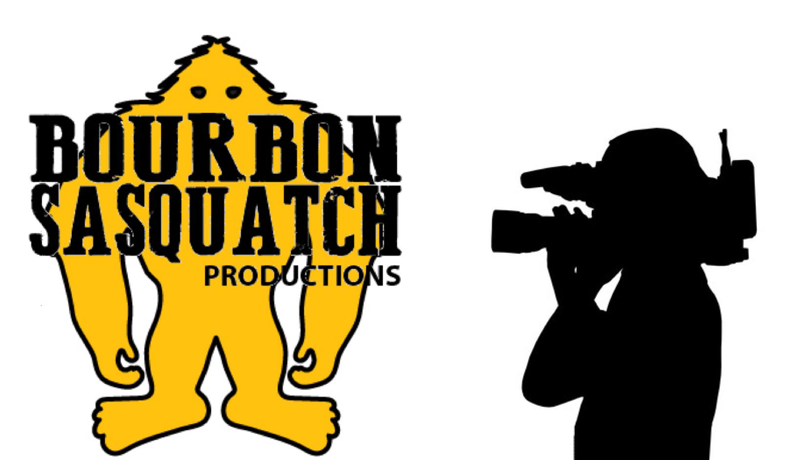 Bourbon Sasquatch Filming Promo.png