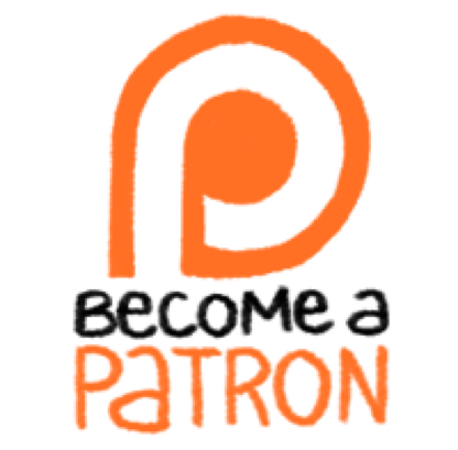 Click on the Image to Visit our Patreon Page