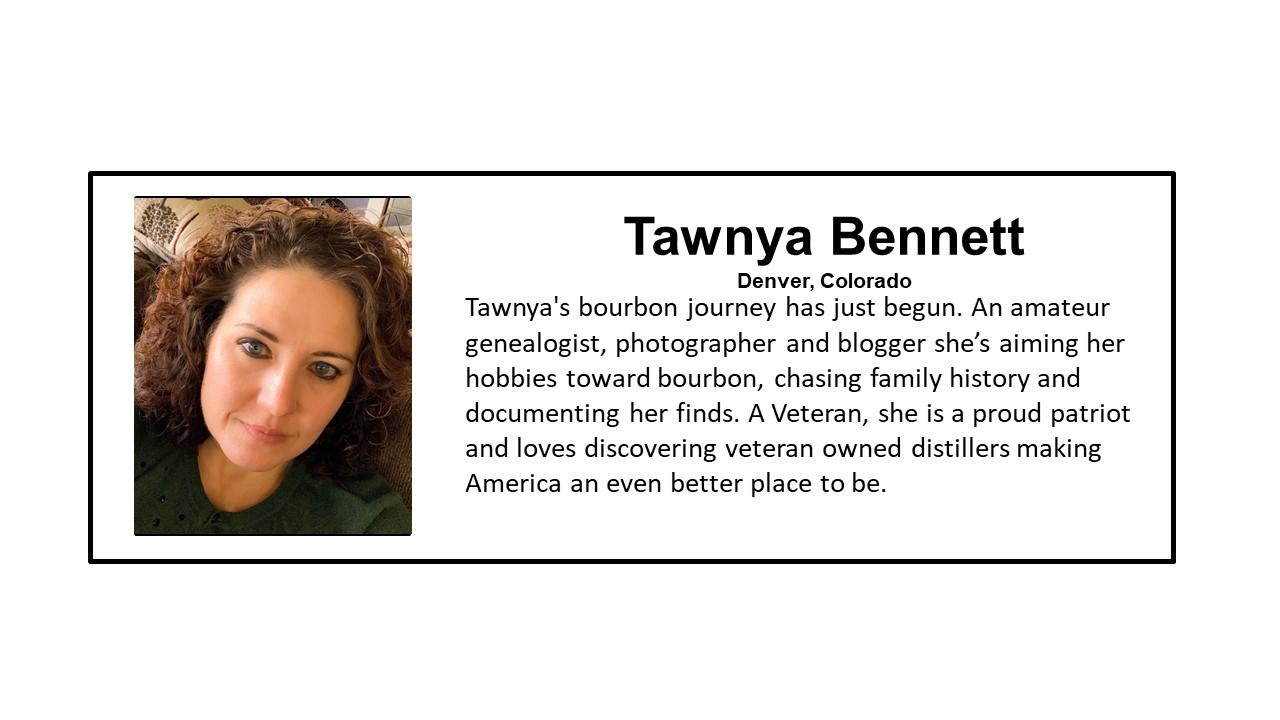 tawnya's.jpg