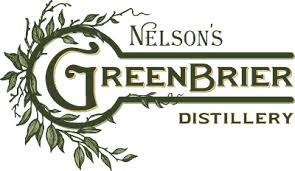 nelson green brier distillery.jpg