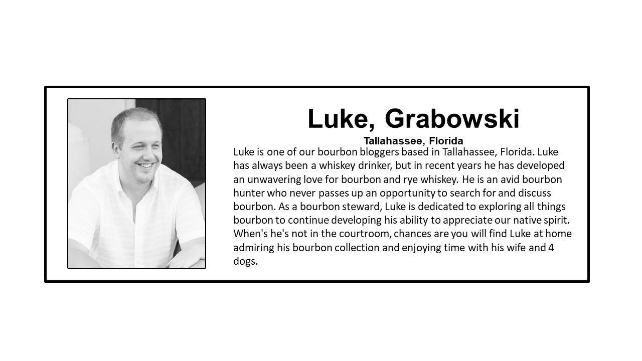 Lukes Bio.jpg