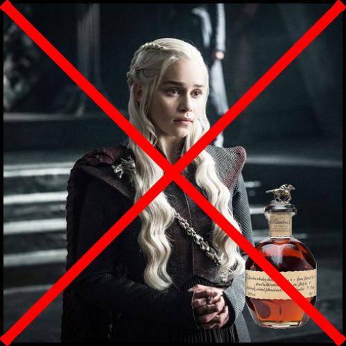 daenerys targaryenx.png