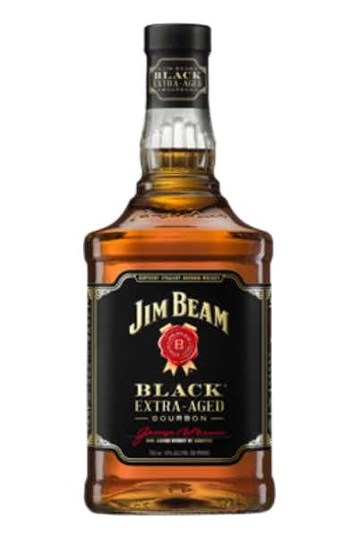 ci-jim-beam-black-bourbon-whiskey-a3acd95982a9c0ea.png.jpeg