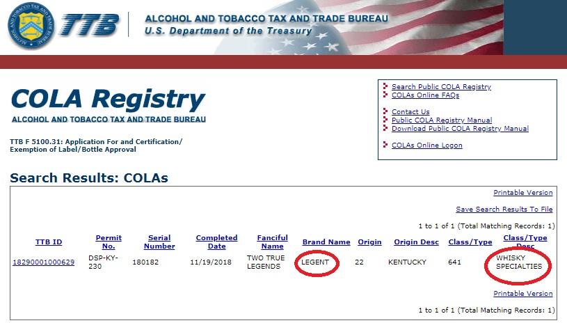 Legent COLA Registry.jpg
