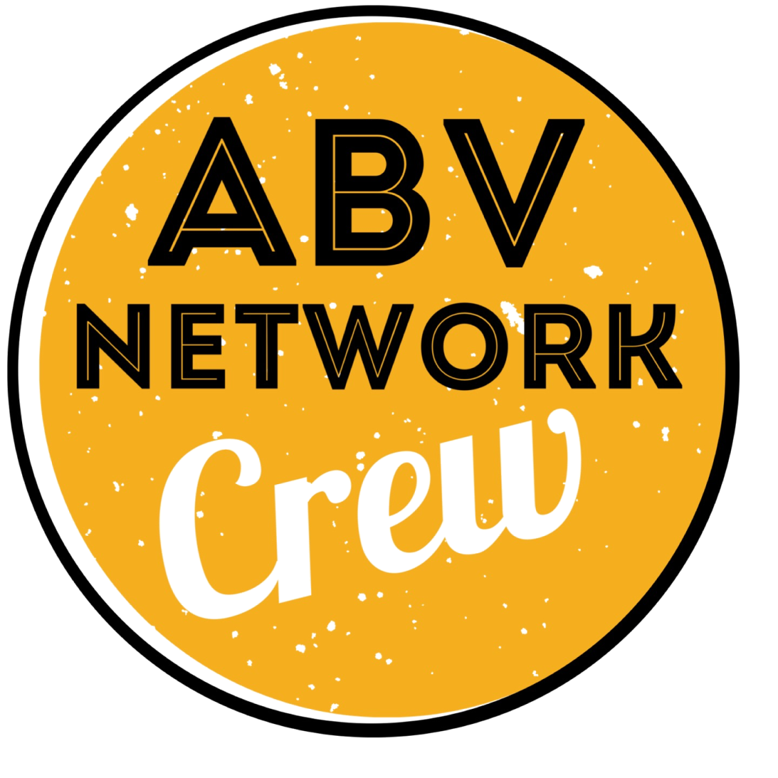 ABV Network Crew.png