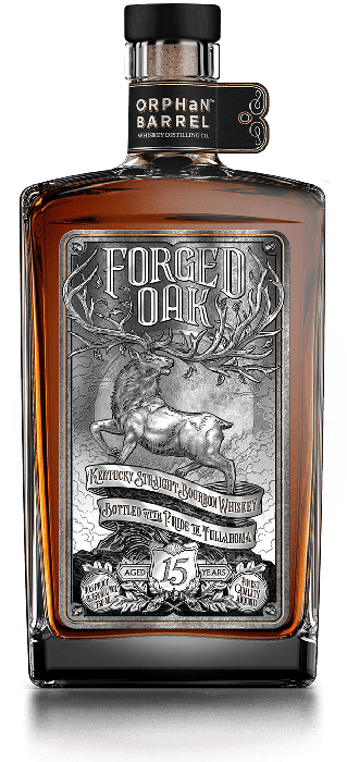 orphan_barrel_forged_oak_15_yearpng.png