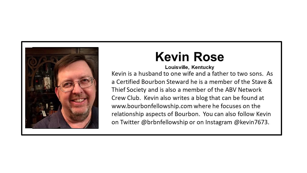 Kevins bio.jpg