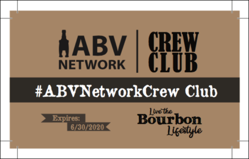 ABV+Network+CC+Card.png