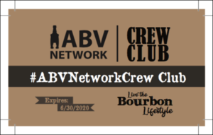 If you would like more information on the ABV Network Crew Club, click on the card!