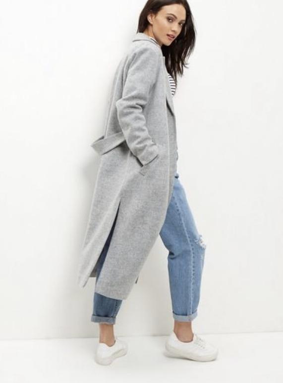 New Look - £44.99