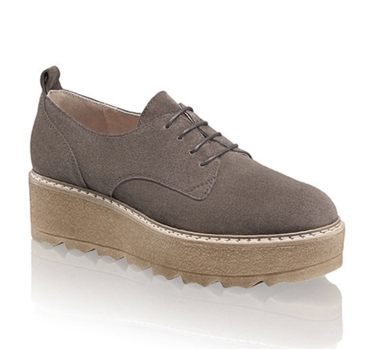 Creepers - Russell and Bromley £175 (I want these SO BAD!)