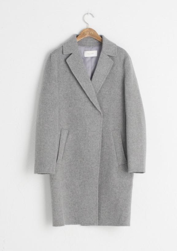 Olive - £229