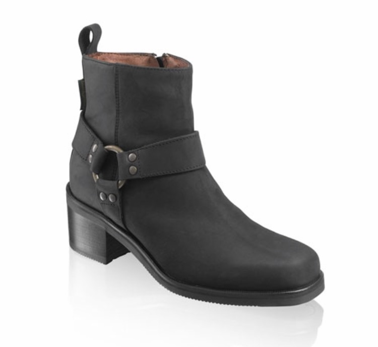 Russell and Bromley  - Ringo - £195