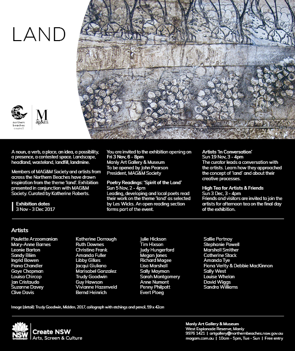 Invitation - LAND - MAG&M.jpg