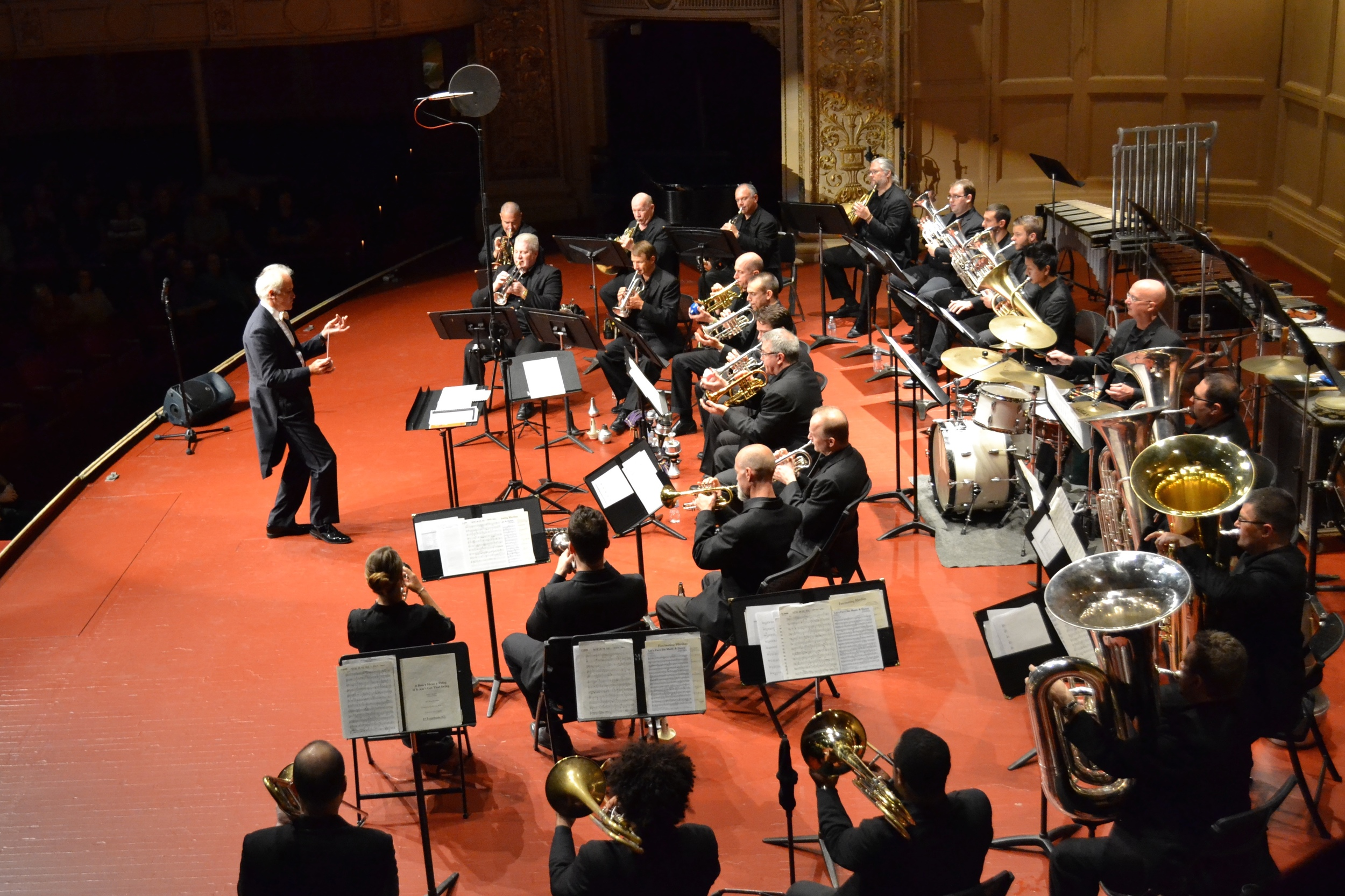 Full Band at Carnegie Music Hall.jpg