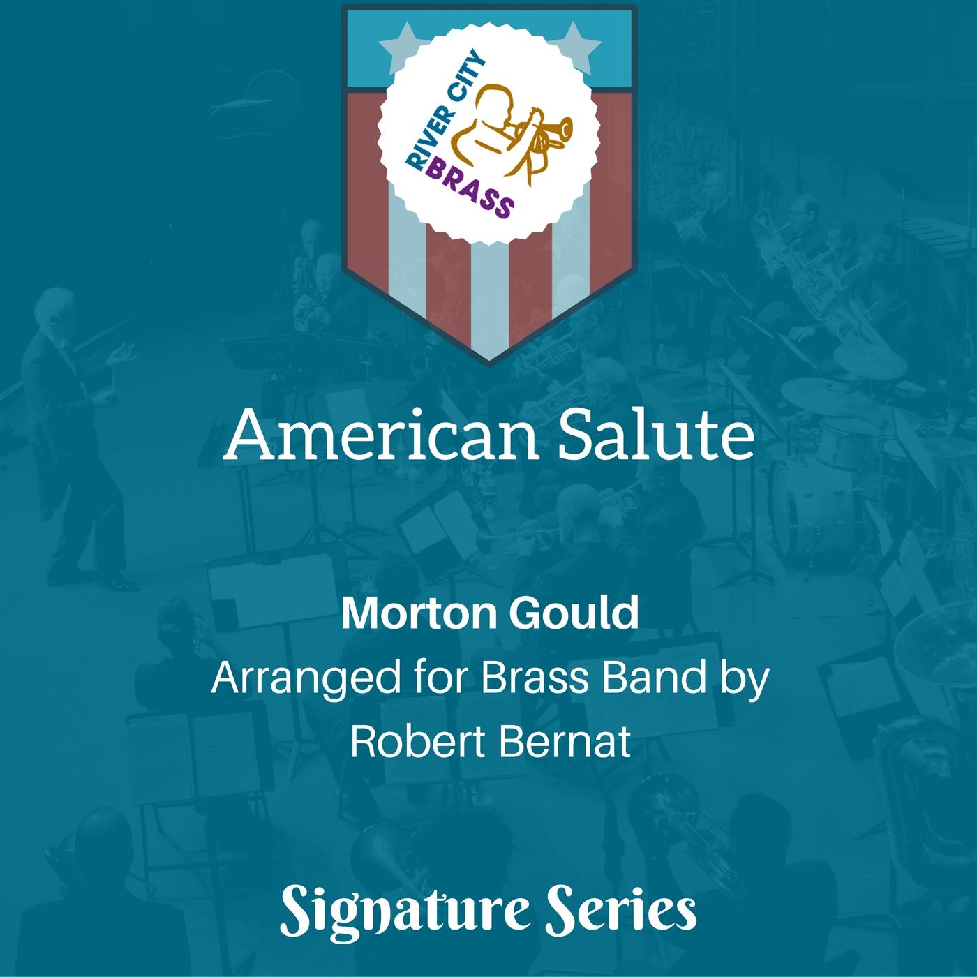 American Salute.jpg