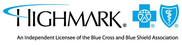 Highmark_BCBS_2C_tagline.jpg