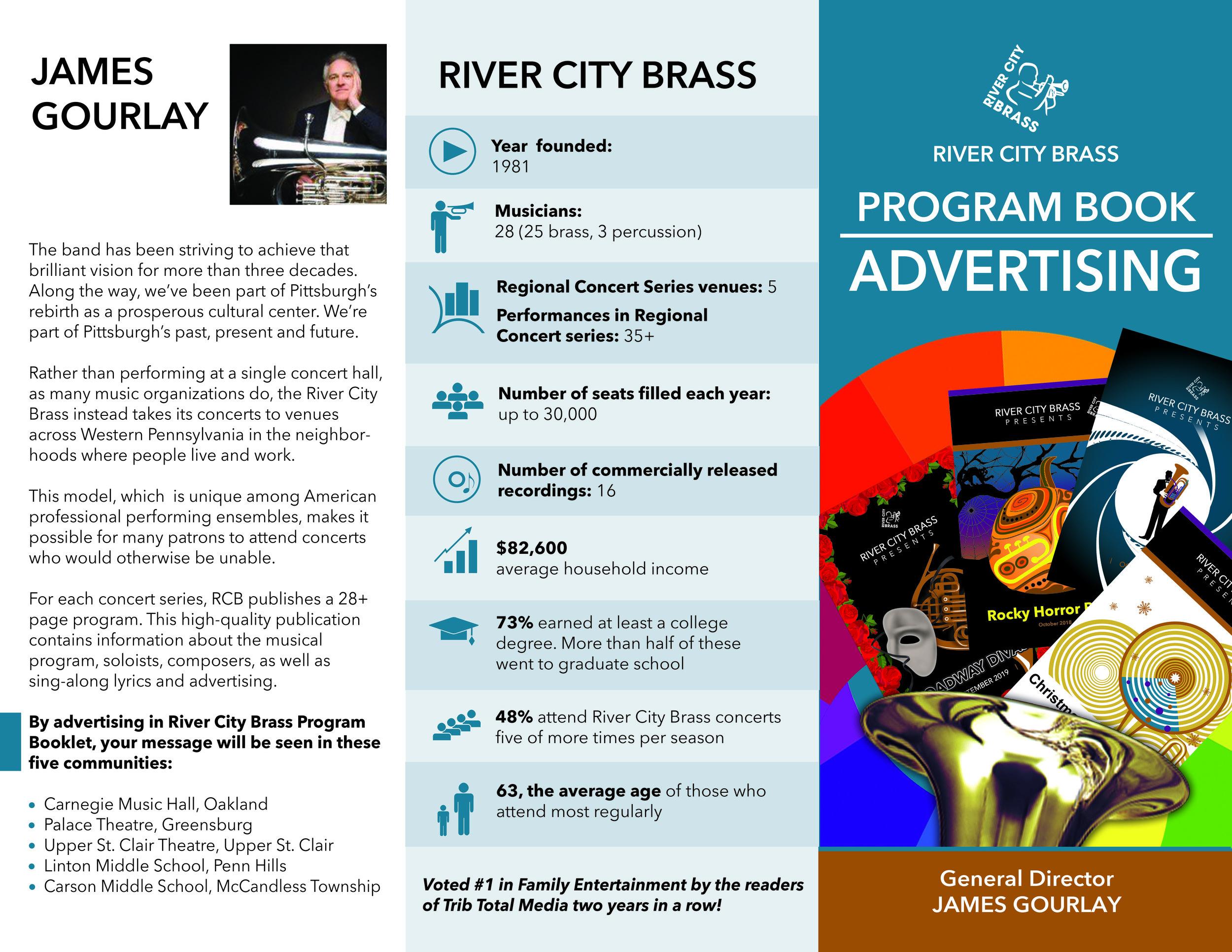 Program Book Adv Brochure19-20.jpg
