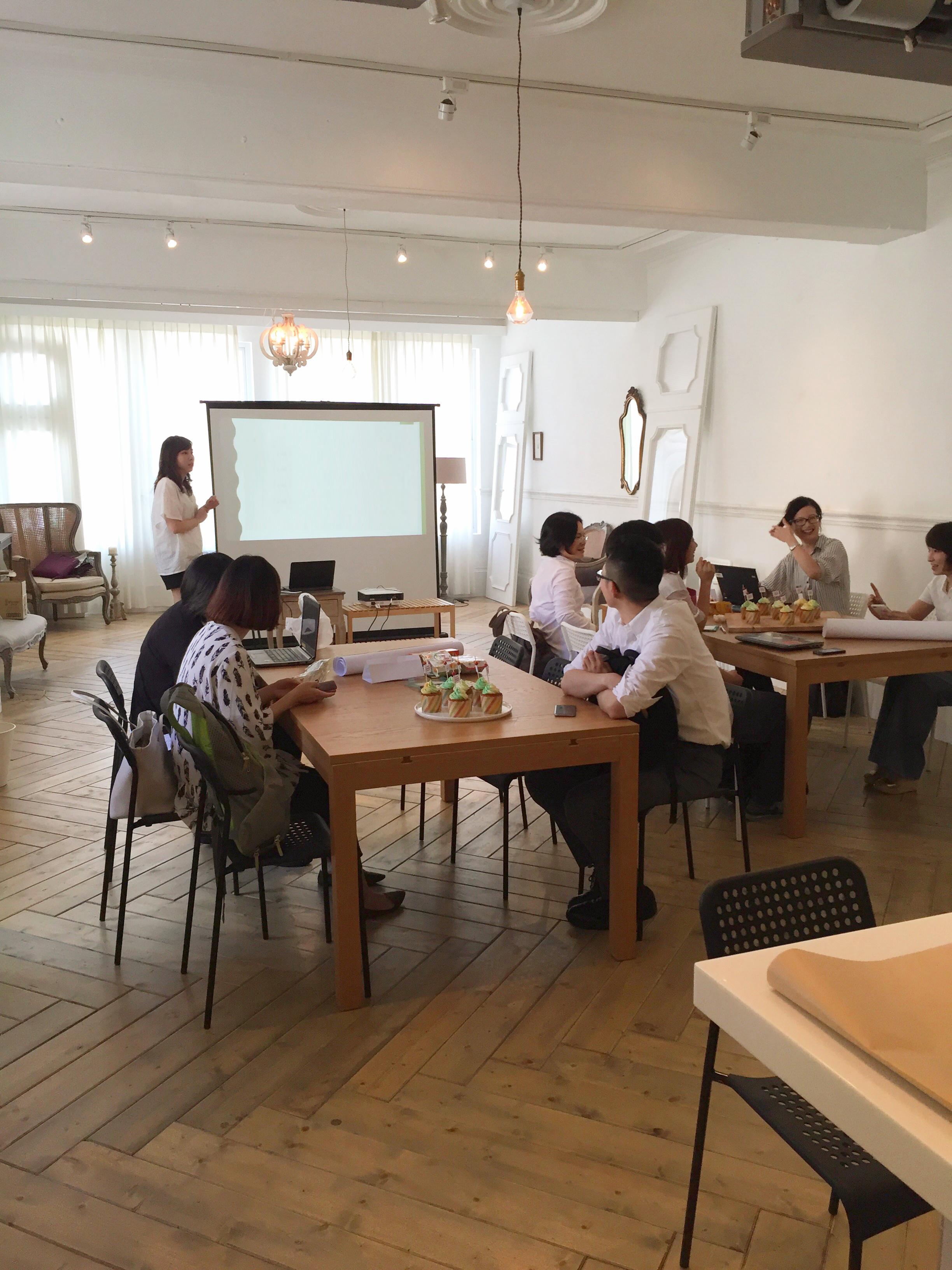 0728 康寶濃湯 內部workshop 2.jpg