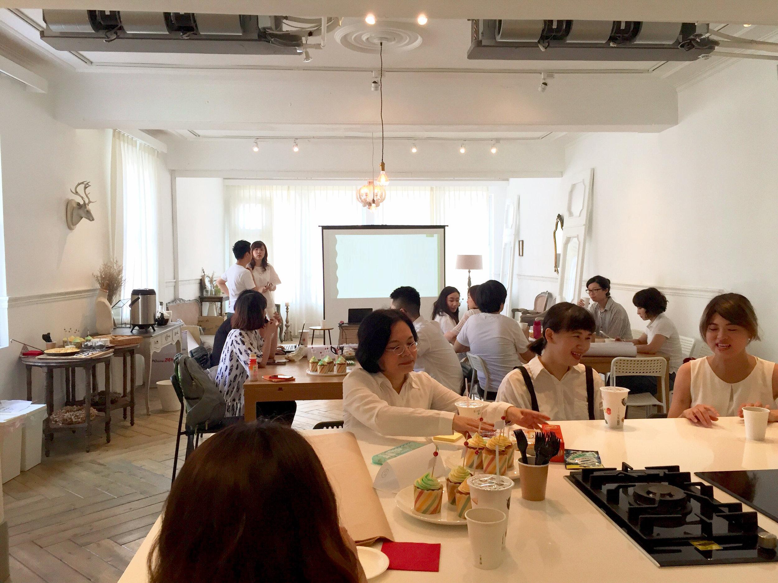 0728 康寶濃湯 內部workshop 3.jpg