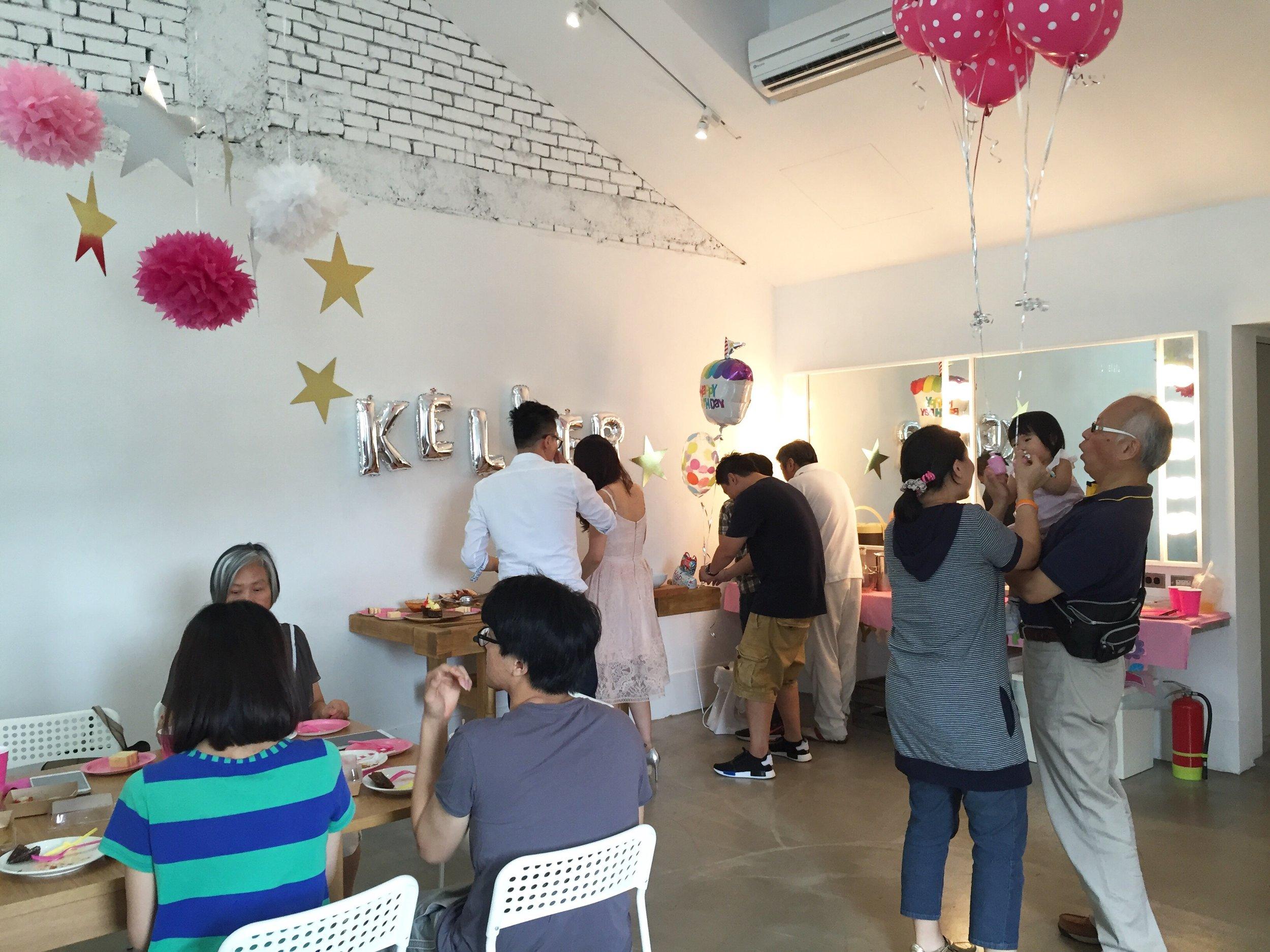 0626 吳小姐 週歲生日Party5.jpg