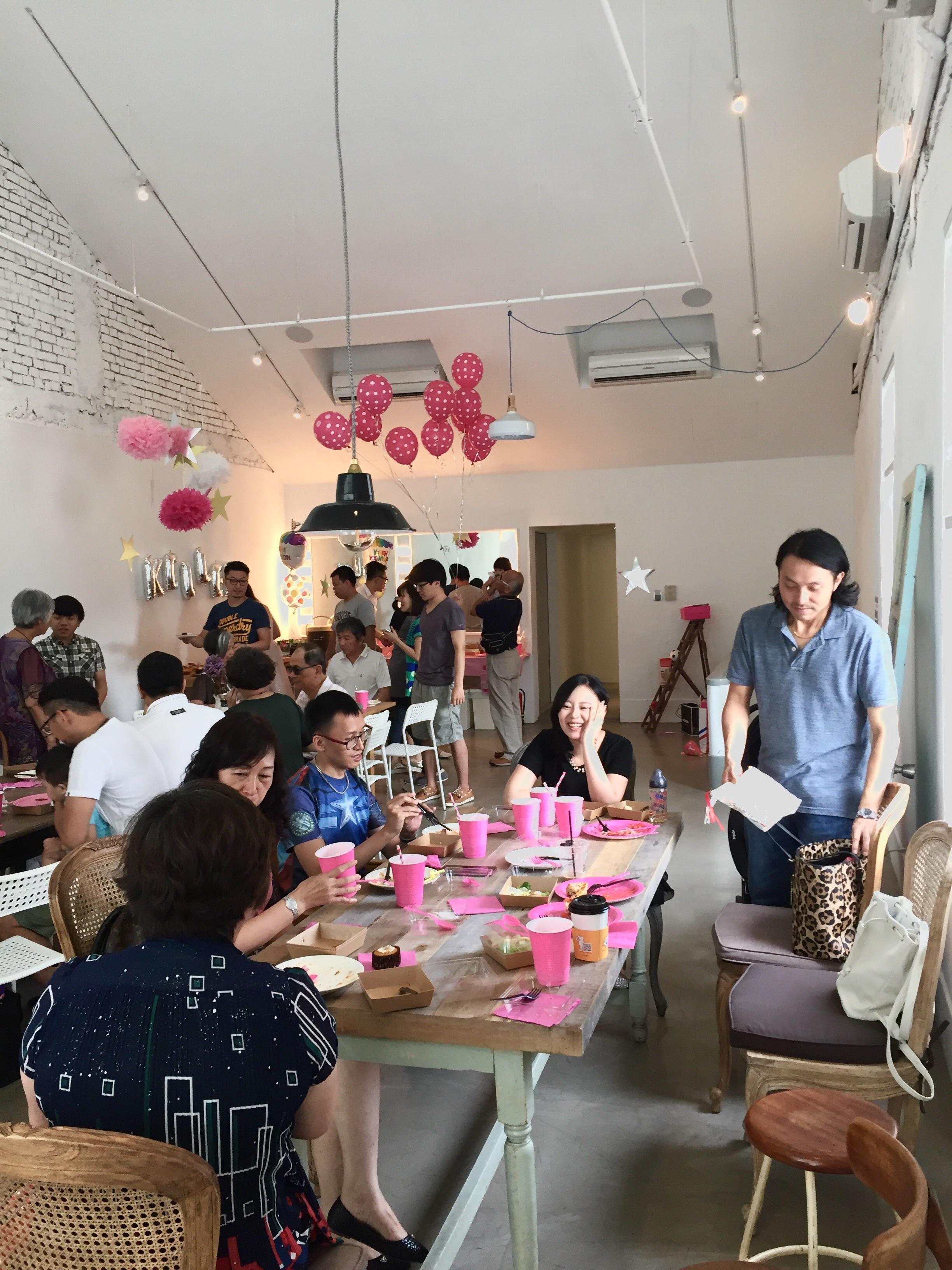 0626 吳小姐 週歲生日Party_4.jpg