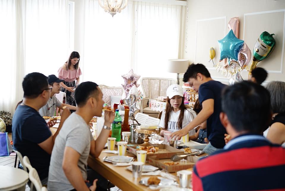 寶寶週歲生日派對場地租借3.jpg