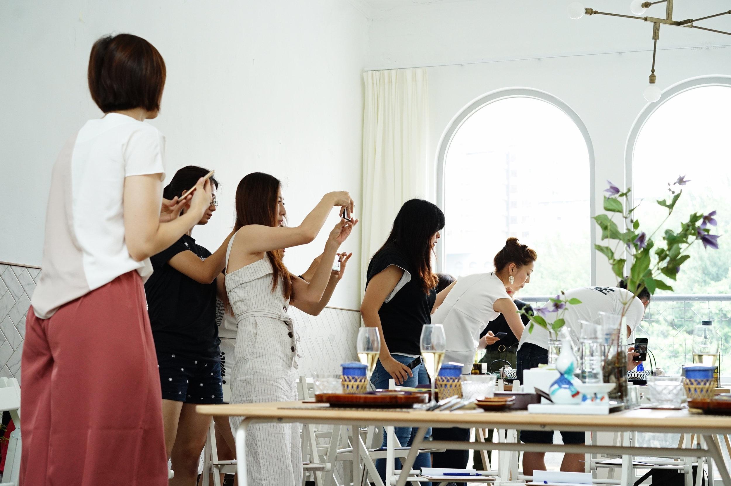 東京食器擺盤攝影課8.jpg