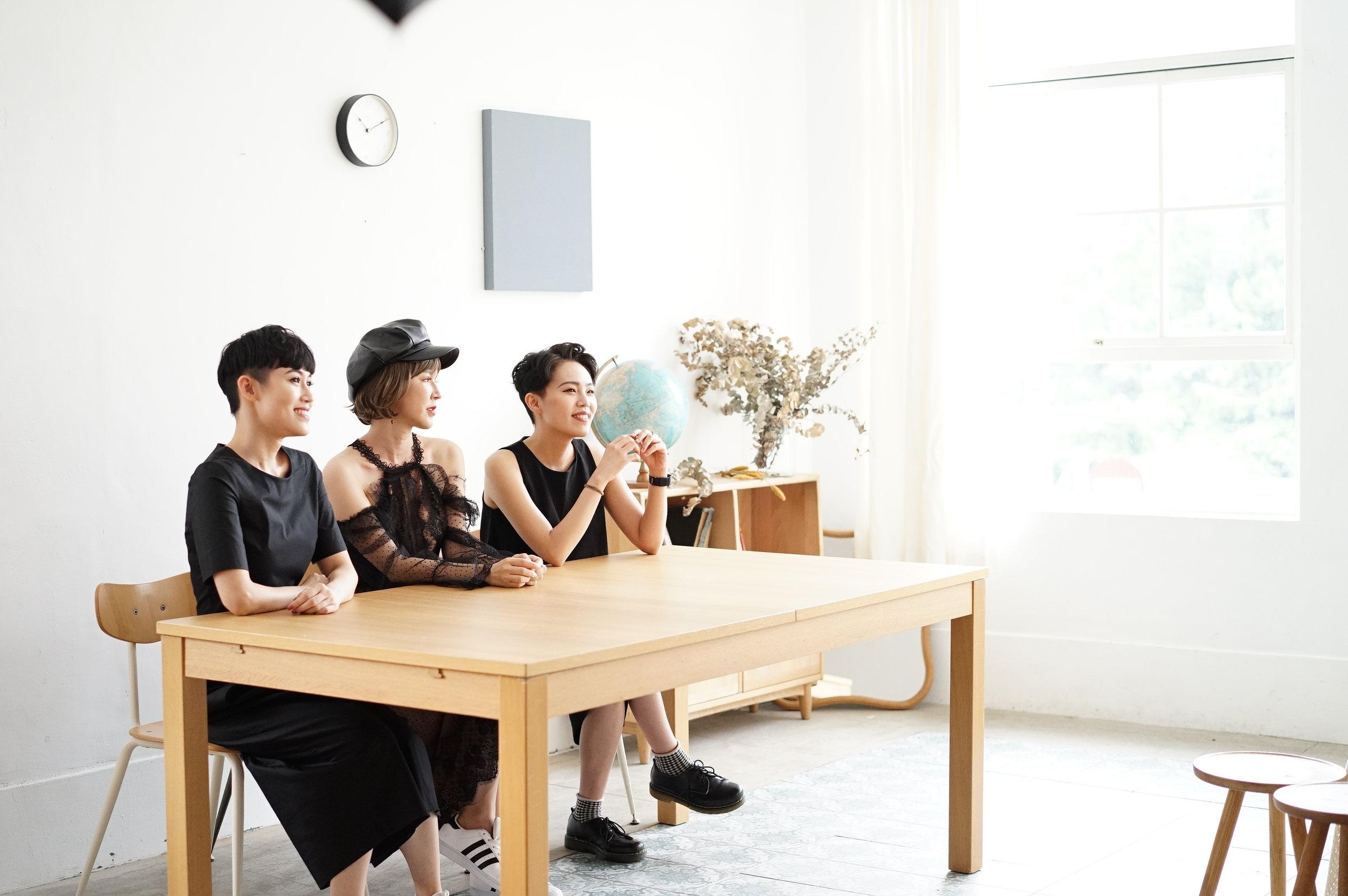 場地租借-台北咖啡廳-平面-拍攝動態-空間出租-忠孝新生-中山區2.JPG