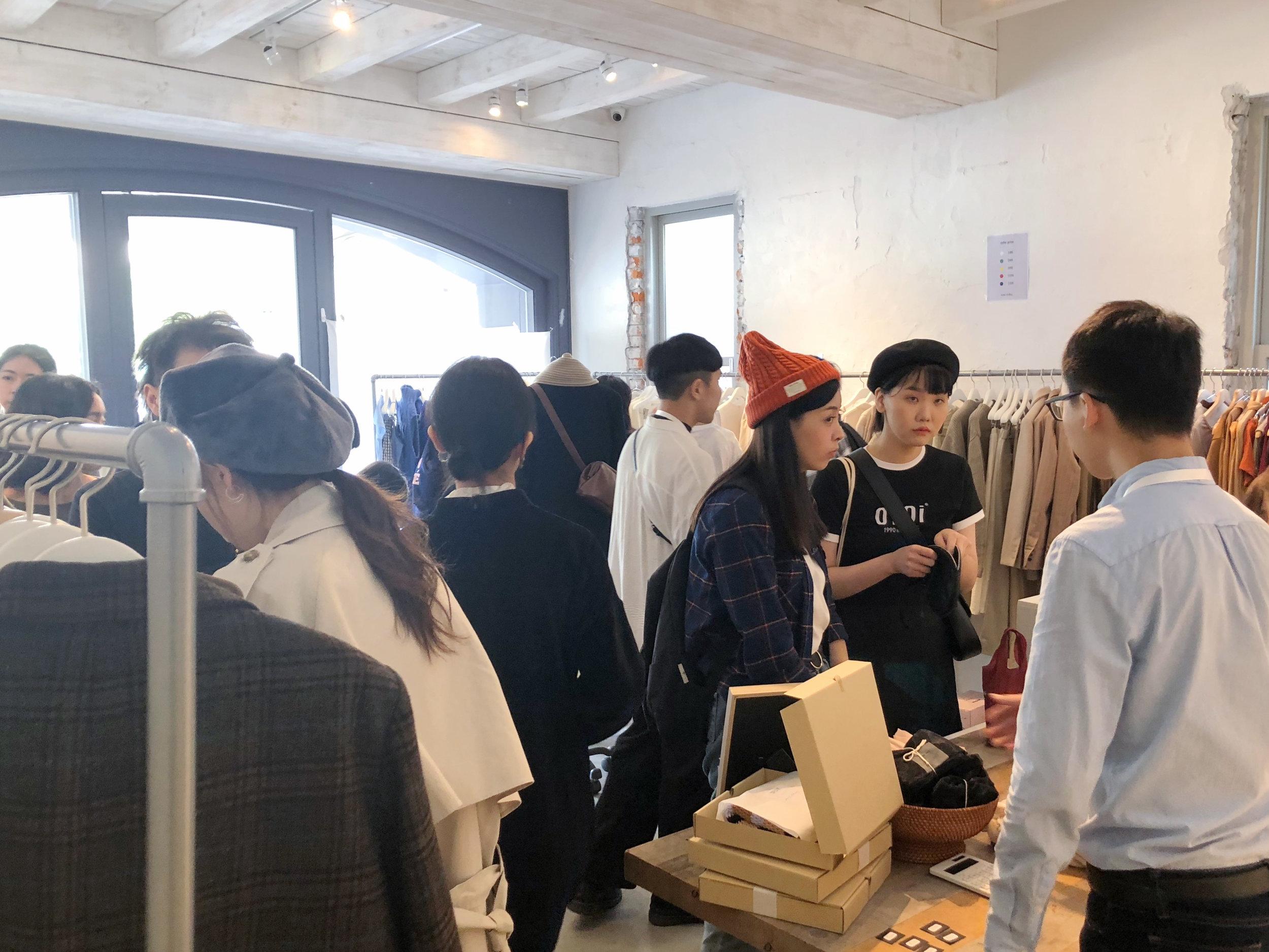popup-shop-快閃店場-場地租借-展覽空間-咖啡廳租借-中山區-平面拍攝-動態-1.jpg
