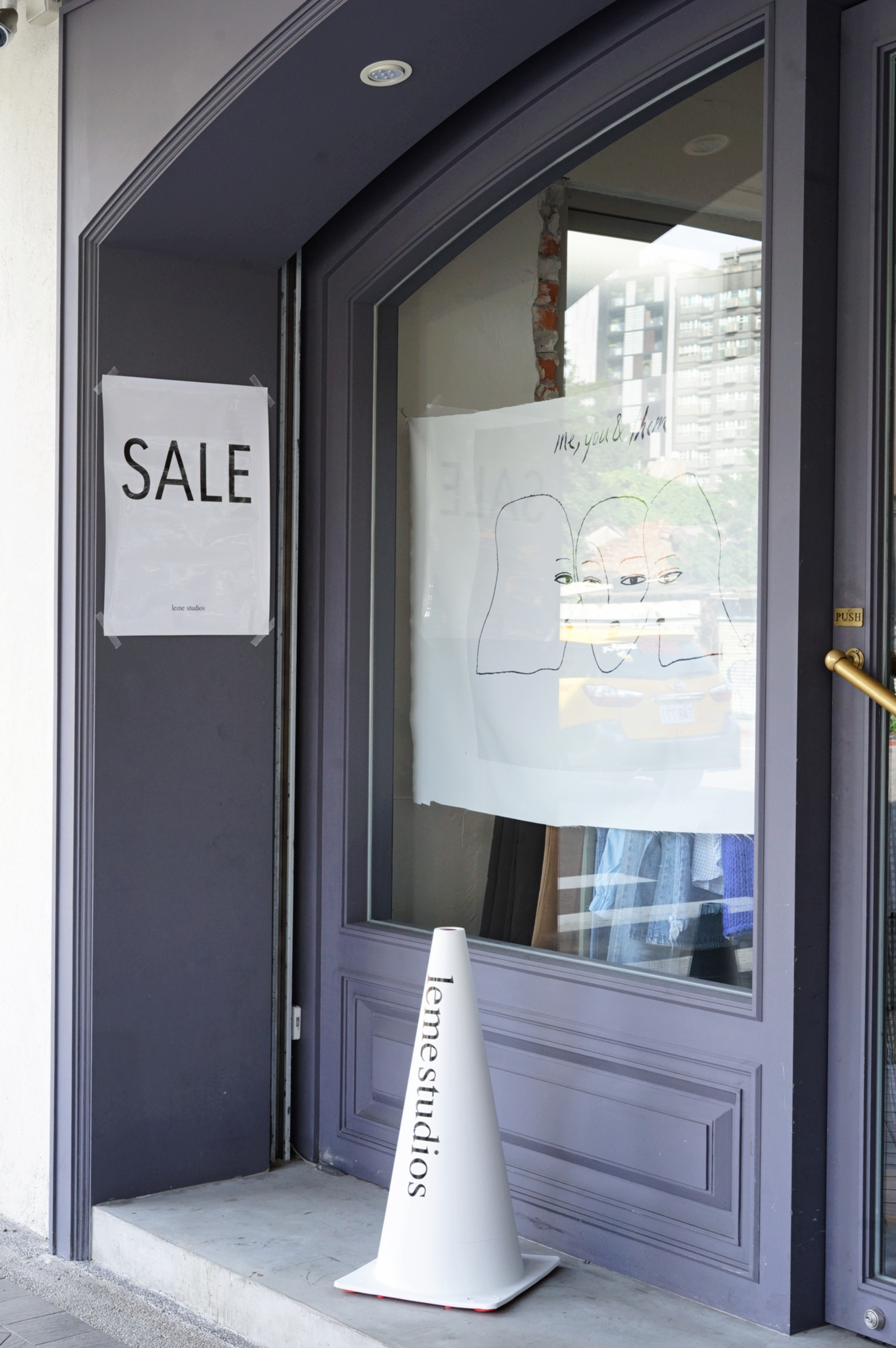 popup-shop-快閃店場-場地租借-展覽空間-咖啡廳租借-中山區-平面拍攝-動態-.JPG