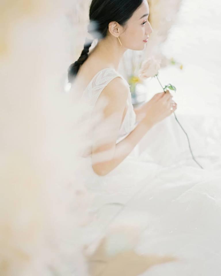oleafig-twig-wutz-場地租借-平面拍攝-動態-婚紗-全家福-孕婦寫真8.jpg