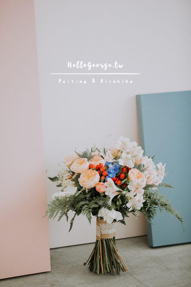 hellogeorge-婚紗拍攝-全家福-寫真-場地租借2.jpg