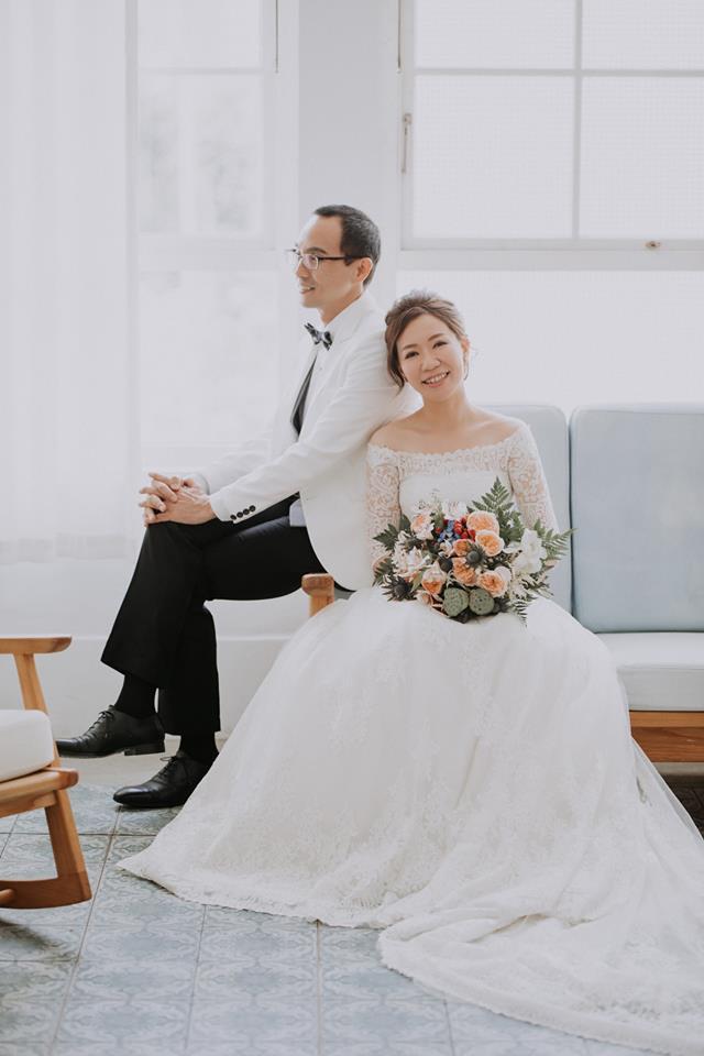 hellogeorge-婚紗拍攝-全家福-寫真-場地租借3.jpg