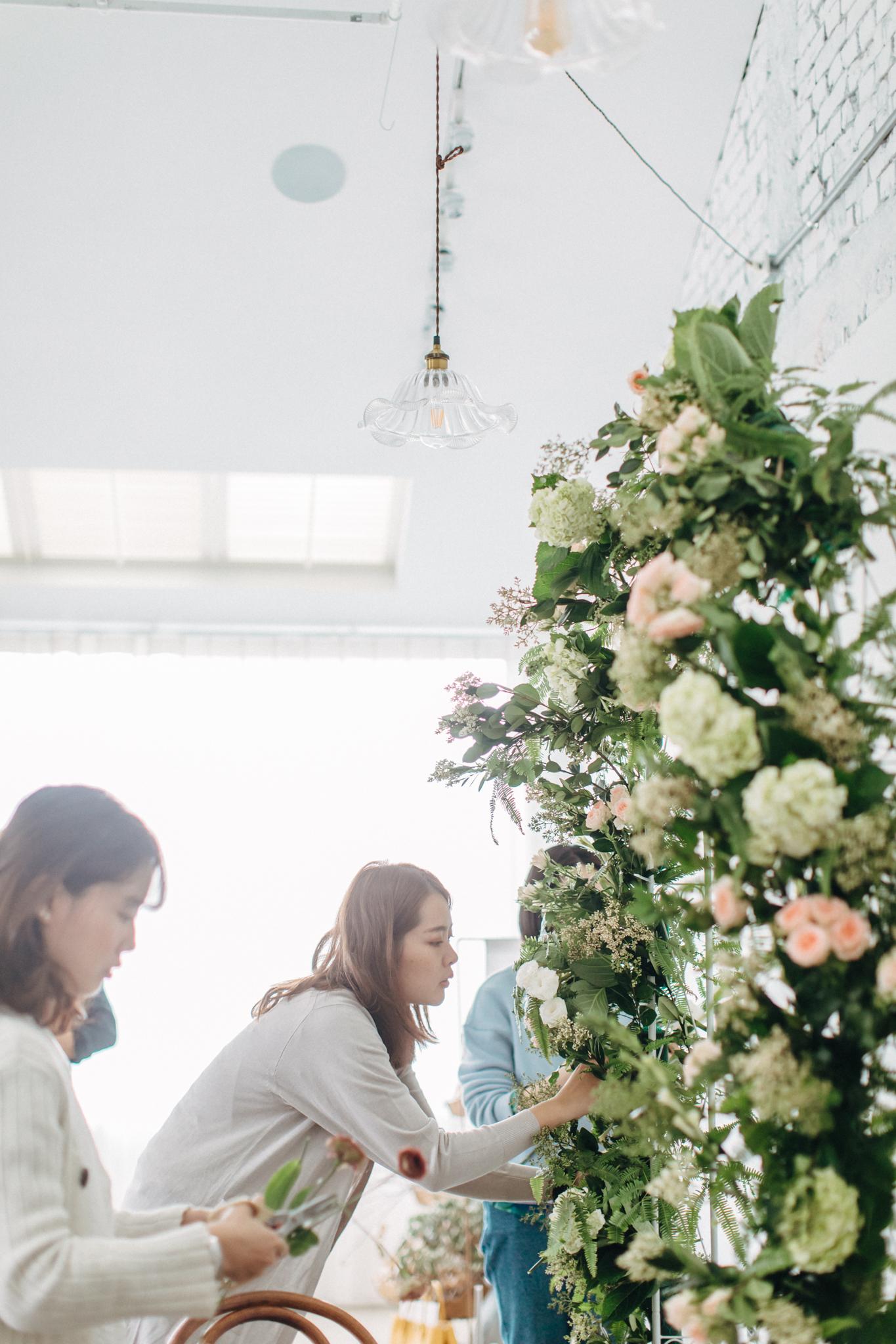 花藝課程場地租借棚拍婚紗攝影棚3.jpg