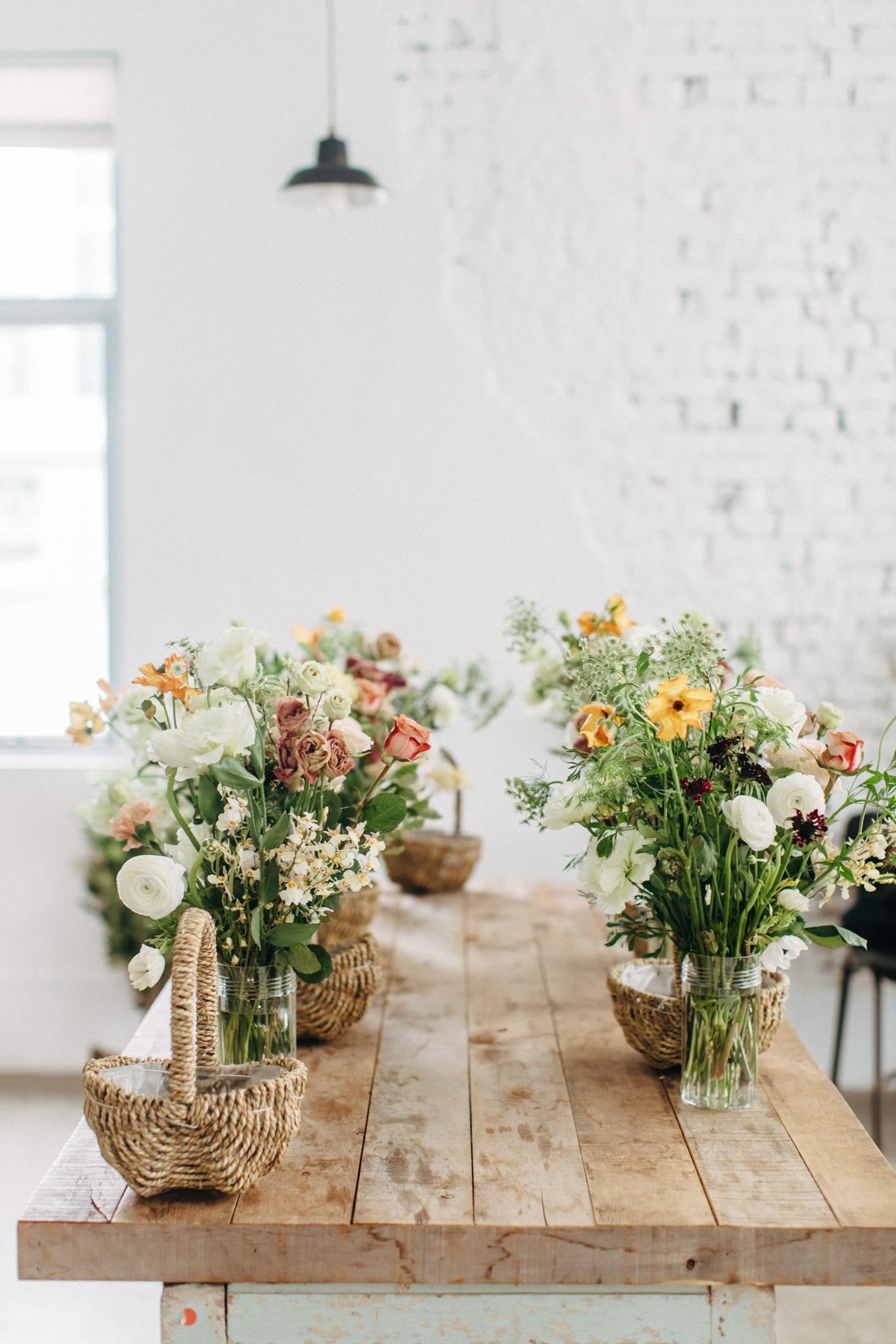 花藝課程場地租借棚拍婚紗攝影棚1.jpg