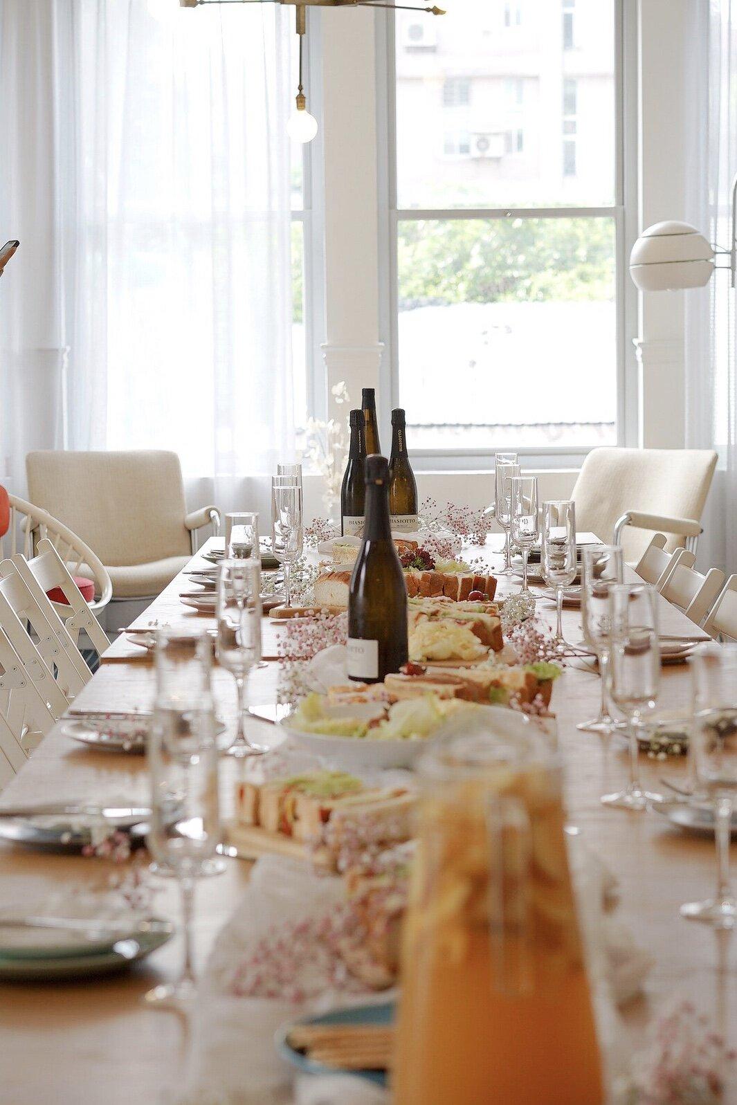 生日派對,場地租借,簡約,廚房.jpg