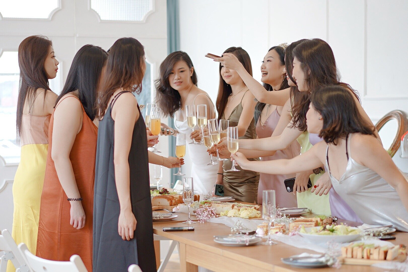 生日派對,場地租借,簡約,廚房3.jpg.JPG