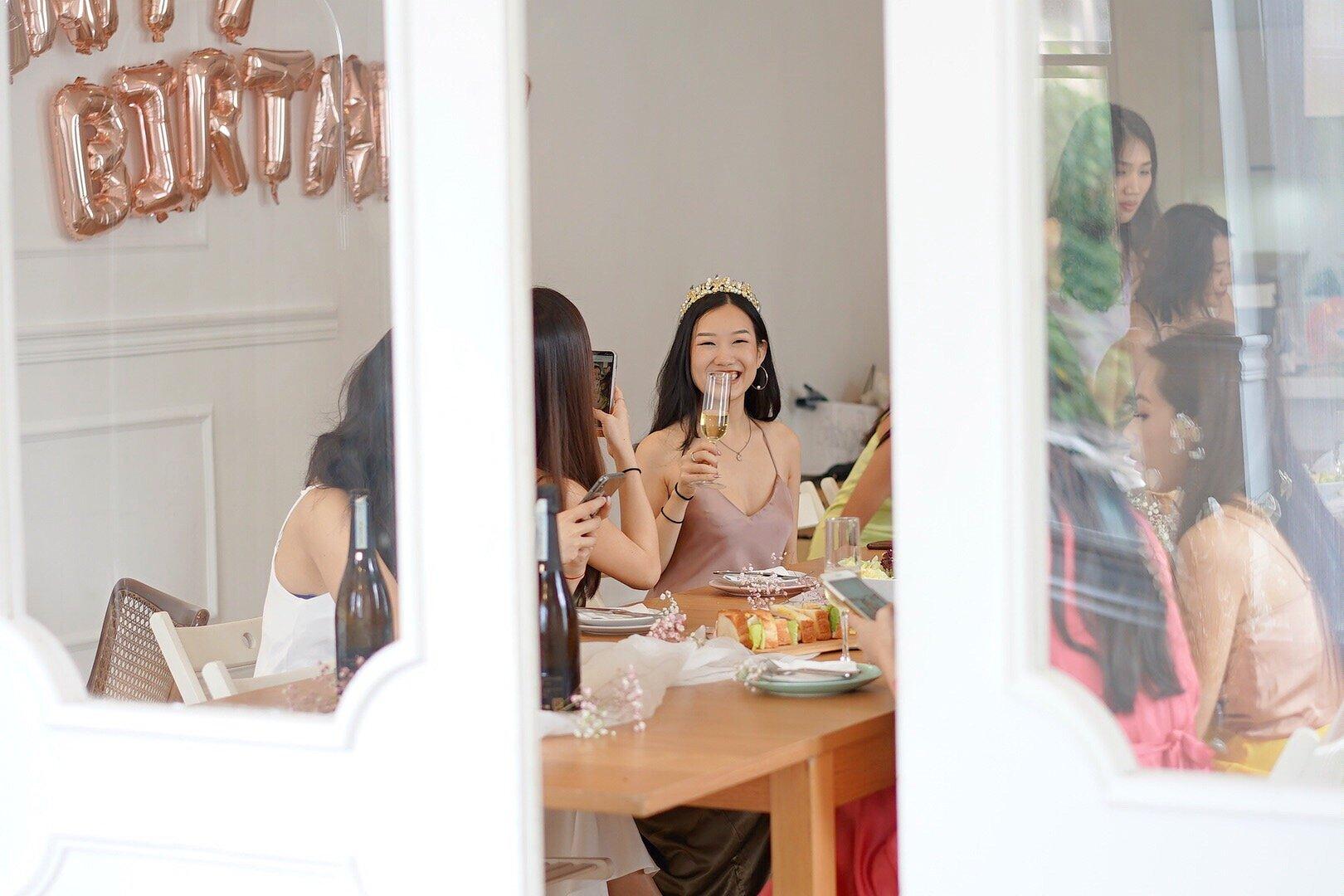 生日派對,場地租借,簡約,廚房1.jpg.JPG