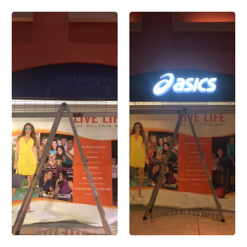 before after asics.png