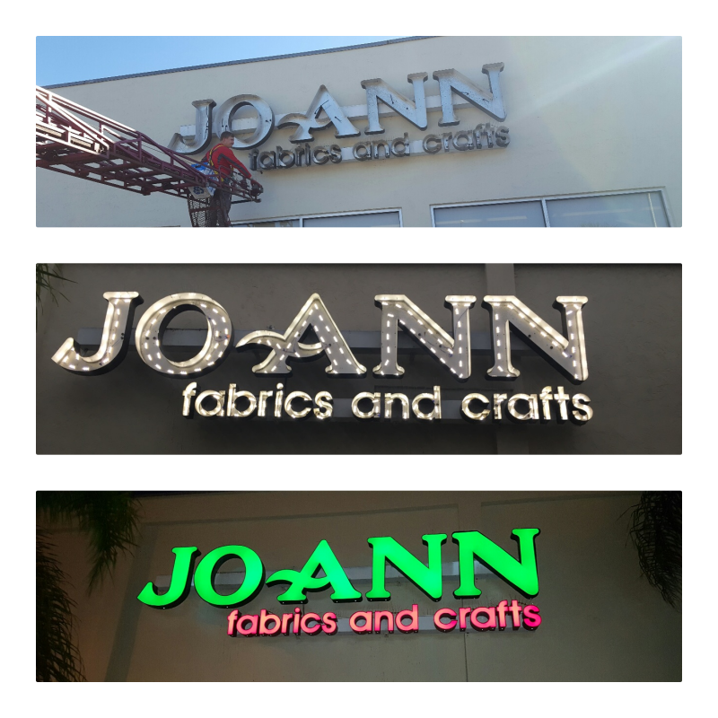 Joann fabrics and craft.png